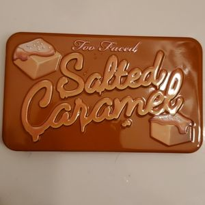Too Faced Salted Caramel